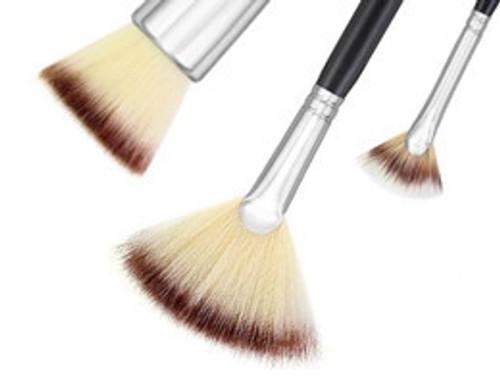 Morphe Vegan Brush