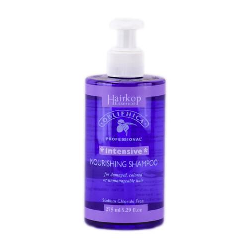 Obliphica Intensive Nourishing Shampoo