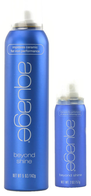 For Her: Aquage Beyond Shine