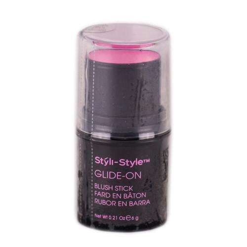 Styli Style Glide On Blush Stick