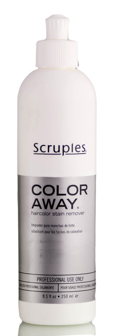 Scruples Color Away Haircolor Stain Remover