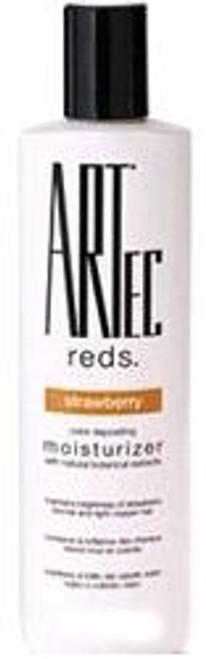 L'Oreal ARTec Color Depositing - Strawberry Moisturizer Conditioner