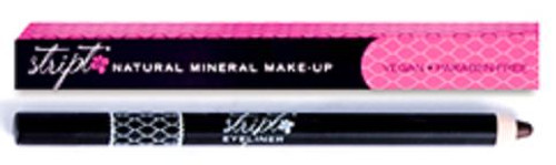 Stript Eyeliner - Mineral Eye Pencil
