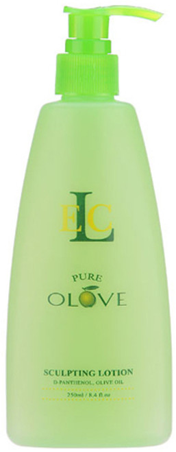 ELC Dao of Hair Pure Olove Sculpting Lotion