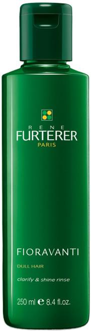 Rene Furterer Fioravanti Clarify and Shine Rinse
