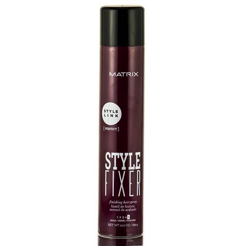 Matrix Style Fixer Finishing Hairspray