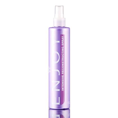 Enjoy Intensive Reconstructing Spray (I.R.S.)
