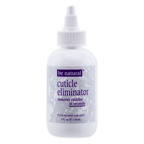 Prolinc - Be Natural Cuticle Eliminator
