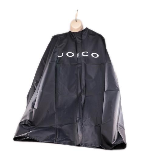 Joico Client Cutting Cape