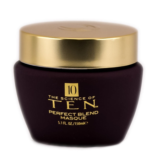 Alterna The Science of Ten Perfect Blend Masque