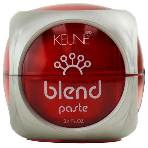 Keune Blend Paste