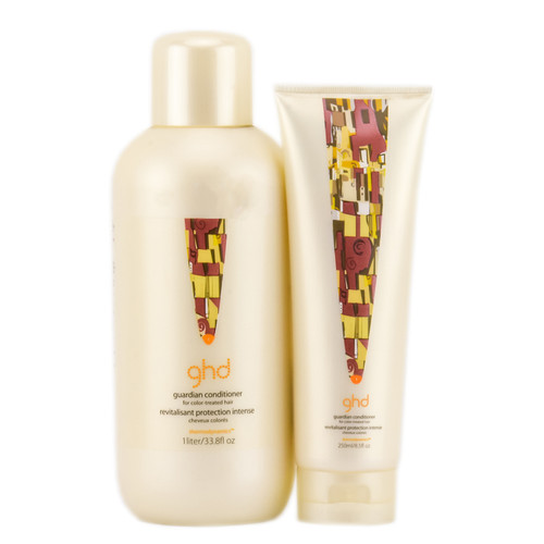 GHD Guardian Conditioner for Color-Treated Hair