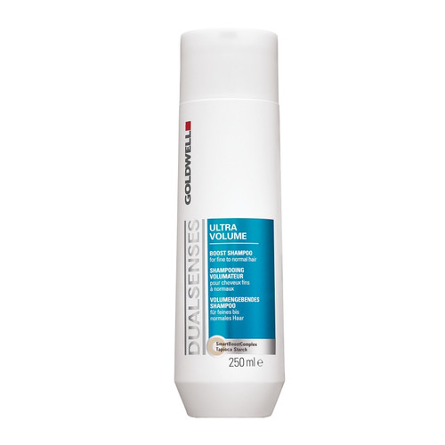 Goldwell Dualsenses Ultra Volume Boost Shampoo