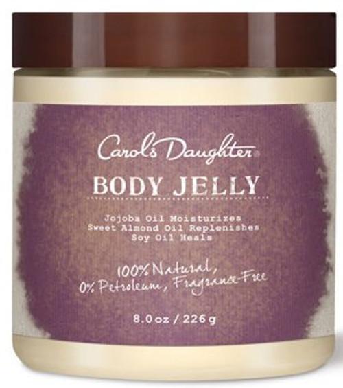 Carols Daughter Body Jelly