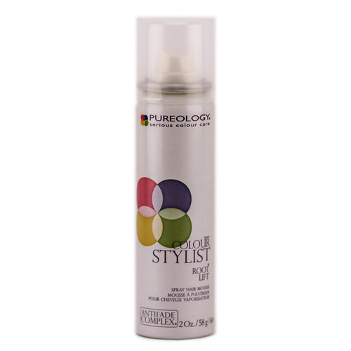 Pureology Colour Stylist Root Lifter
