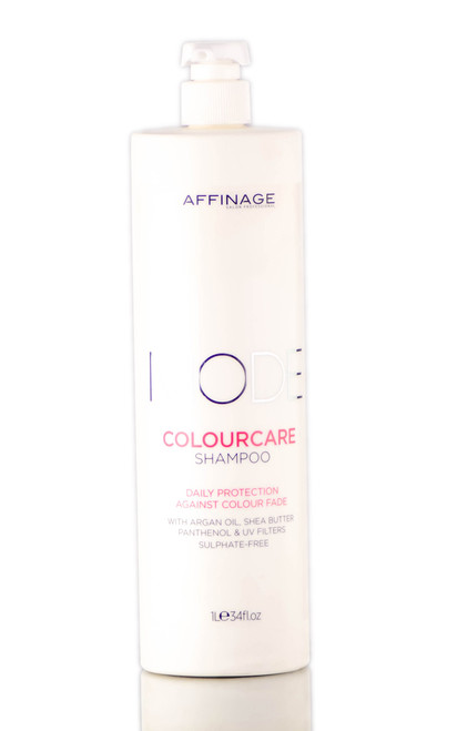 Affinage Infinity ColourCare Shampoo