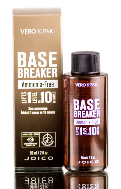 Joico Vero K-PAK Base Breaker