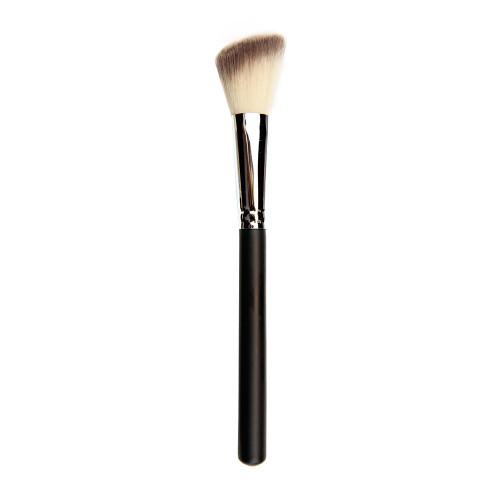 Morphe Vegan Brush - Deluxe Angle Blush - S13