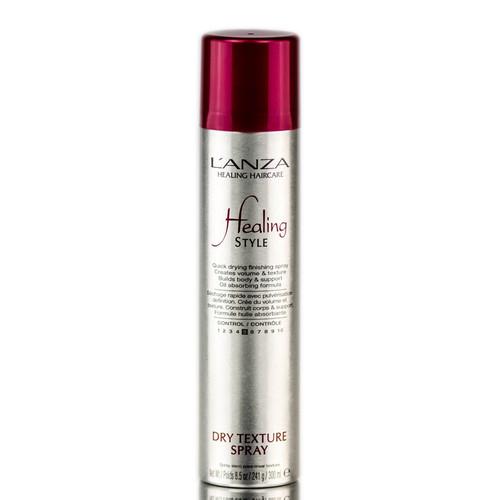 Lanza Healing Haircare Healing Style Dry Texture Spray