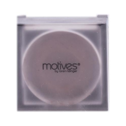 Motives Pressed Eye Shadow