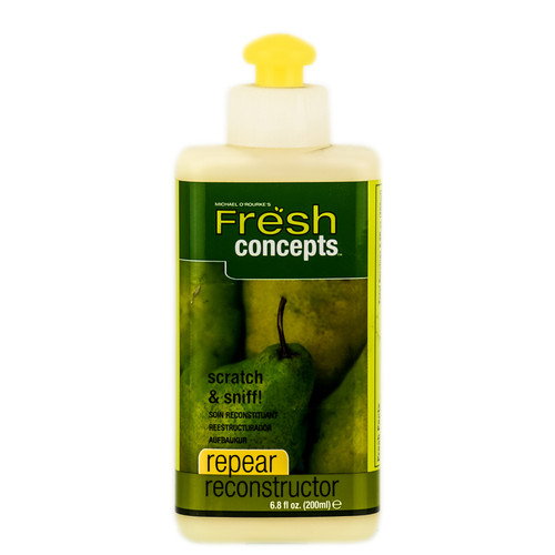 Fresh Concepts Repear Reconstructor