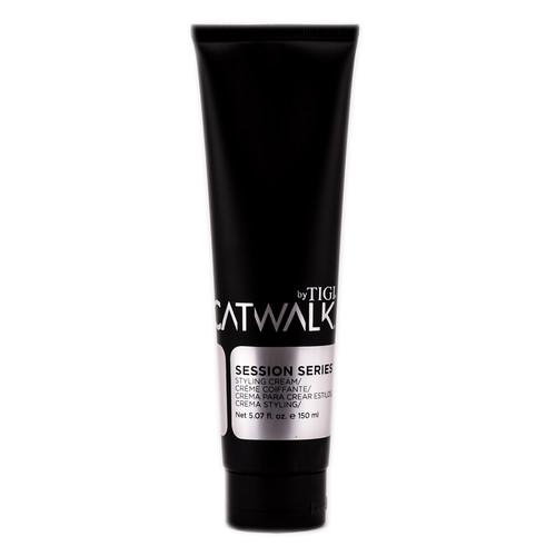 Tigi Catwalk Session Series Styling Cream