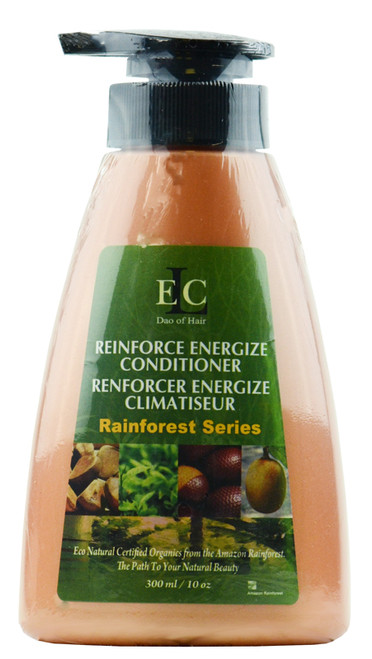 ELC Dao of Hair Reinforce Energize Conditioner