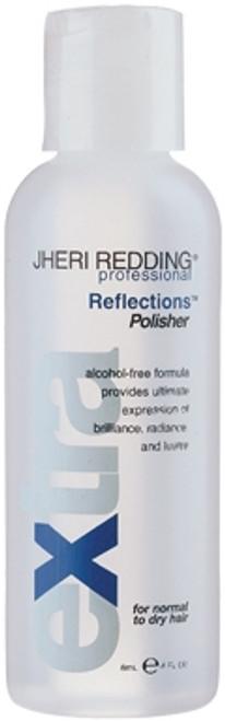 Jheri Redding Reflections Polisher