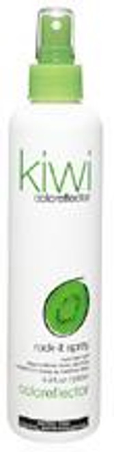 L'Oreal Kiwi Coloreflector Rock-It Spray