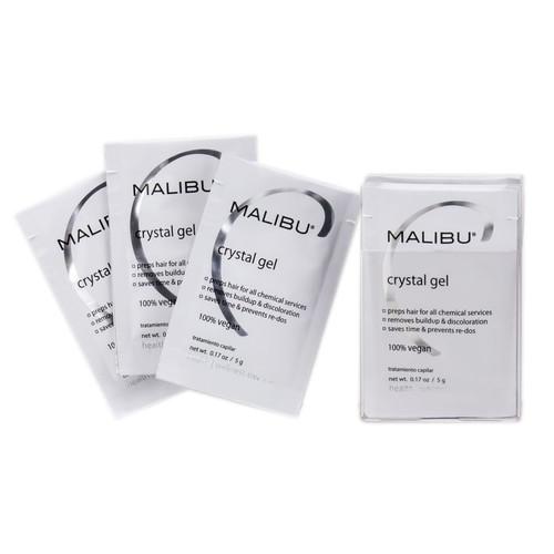 Malibu C Crystal Gel