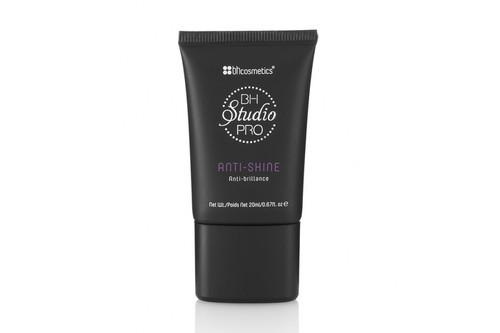 BH Cosmetics Studio Pro Anti-Shine Gel