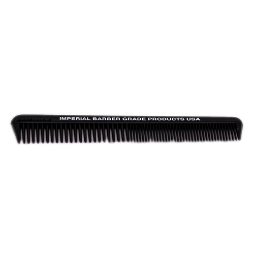 Imperial Hair Comb