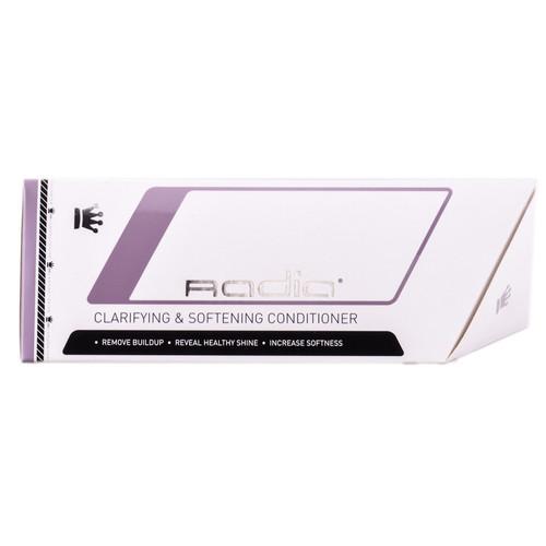 DS Laboratories Radia Clarifying & Softening Conditioner