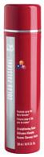 Wella Color Preserve - Straightening Balm