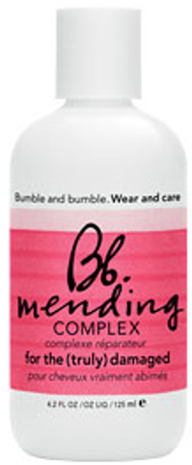 Bumble and Bumble Mending Complex
