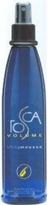Tosca Volume Lifting Mousse
