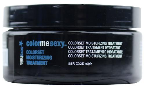 Sexy Hair Colorset Moisturizing Treatment