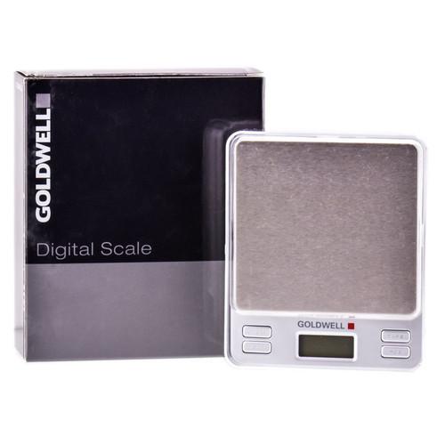 Goldwell Digital Scale