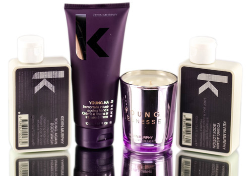 Kevin Murphy Young Love Kit