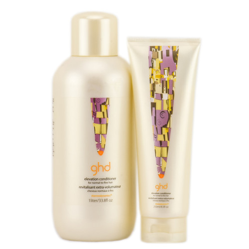 GHD Elevation Conditioner for Normal-Fine Hair