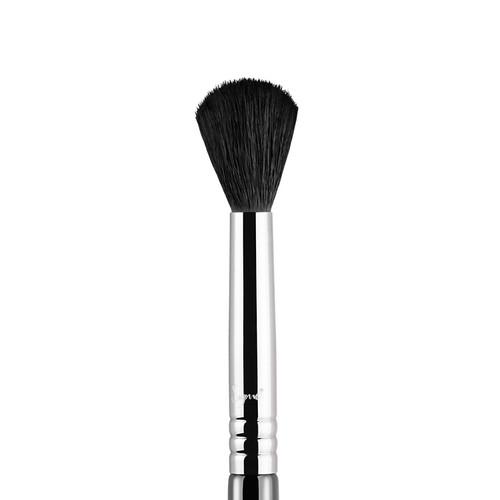 Sigma Tapered Blending Brush 1