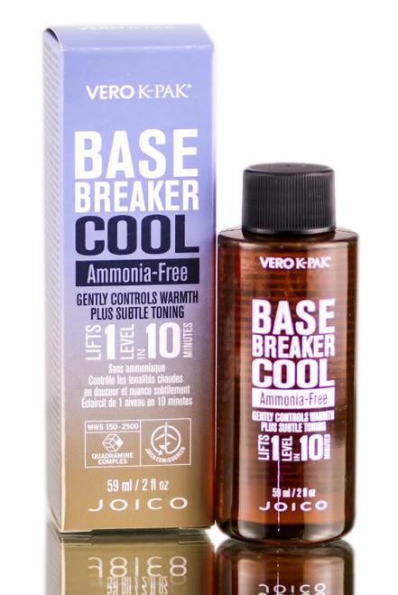 Joico Vero K-PAK Base Breaker Cool