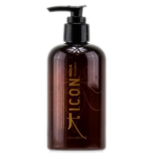 Icon India Shampoo