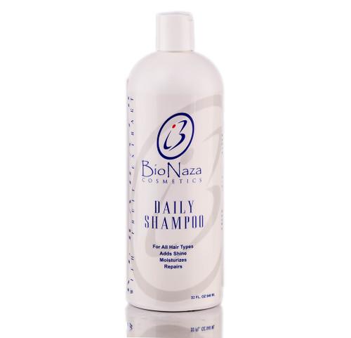 Bionaza Kera Hair Daily Shampoo