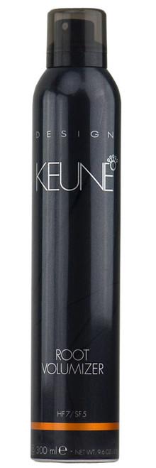 Keune Design Line Root Volumizer