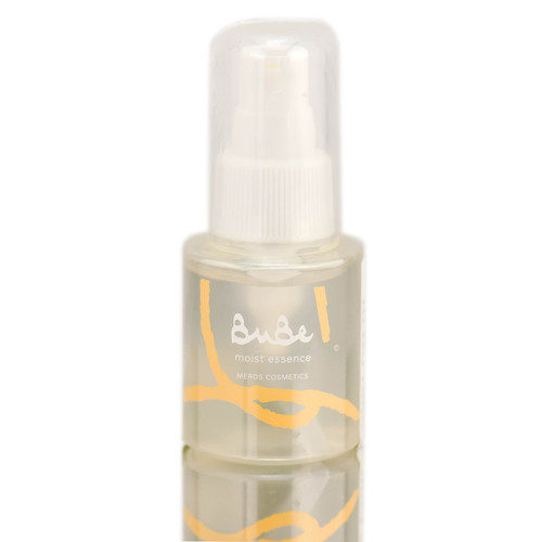 Meros Cosmetics Bube Moisture Essence Leave in Treatment