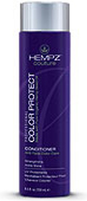 Hempz Couture Color Protect Conditioner