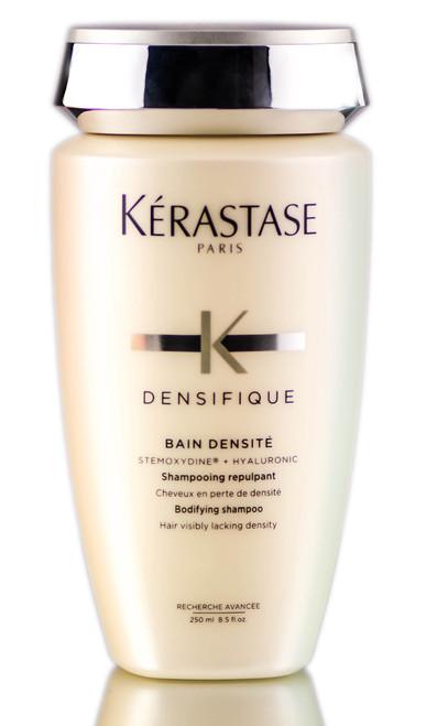 Kerastase Densifique Bain Desite Bodifying Shampoo