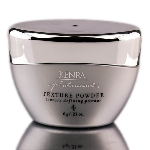 Kenra Platinum Texture Powder