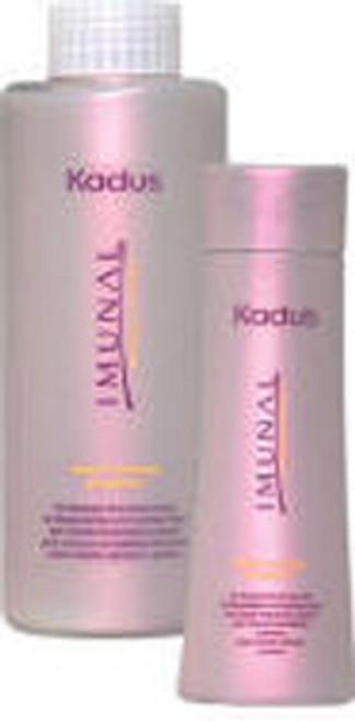 Kadus Imunal Repair Energy Shampoo